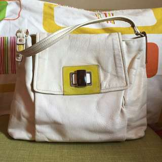 Authentic Kate Spade Hobo Bag