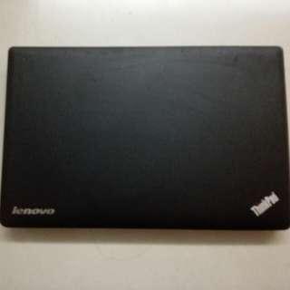 "Lenovo Thinkpad E530 15.6"" Laptop Intel i5-3210M 2.50Ghz /8GB"