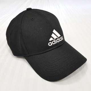 Adidas 3-Stripes OSFM Cap
