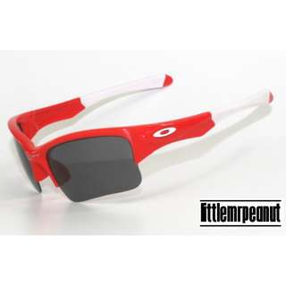 RADAR XS Polarized Sunglasses (Kids/Youth/Ladies)