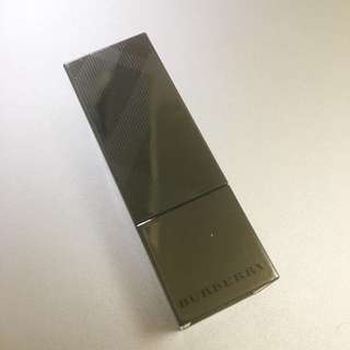 🚚 Burberry Kisses Lipstick No.65 Carol Pink 珊瑚粉 #我的美妝可超取