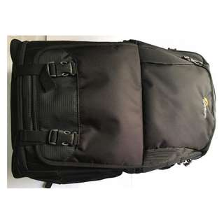Camera Bag Lowepro Fastpack 250