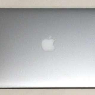 """Macbook Air 13"""" (Mid 2013)"""