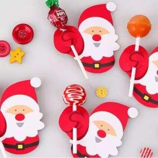 Christmas party door gifts