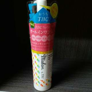 MALON BY TBC Aesthetic All in One Gel