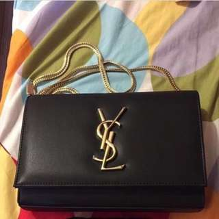 Ysl VIP gift