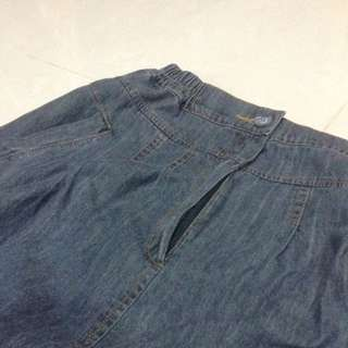 🚚 《兩款》MOBO米果系列褲子褲裙