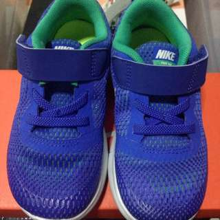 Authentic Nike Free RN