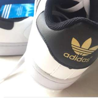 Adidas superstar reprice