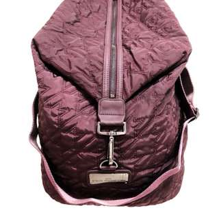 Adidas Stella Mccartney Studio Bag