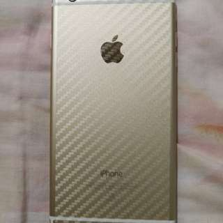 🚚 iPhone 6plus 64g