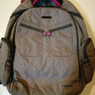 Laptop Bag Powerlogic