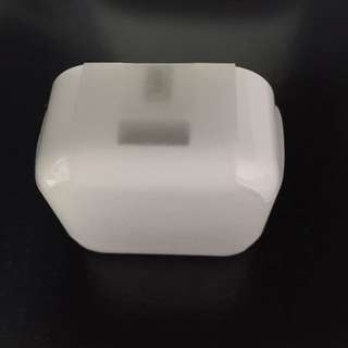 Apple 可摺疊插頭 全新未拆 適用於Apple Watch同iPhone