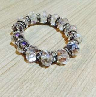 handmade accessories sale