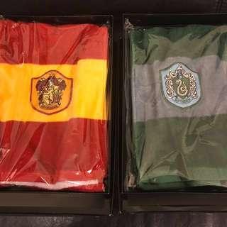 「現貨」日本環球影城 哈利波特 毛巾 Harry Potter