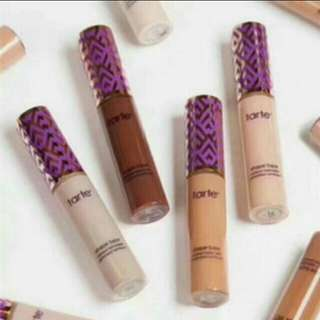 IN-STOCK tarte Concealer