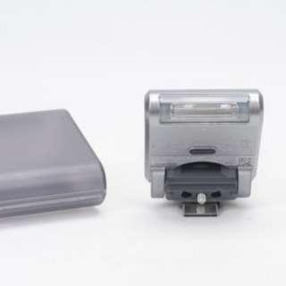Sony HVL F7S Flash