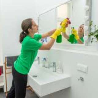 Part Time Maid, Domestic helper, Part time Cleaner fm $16/hr