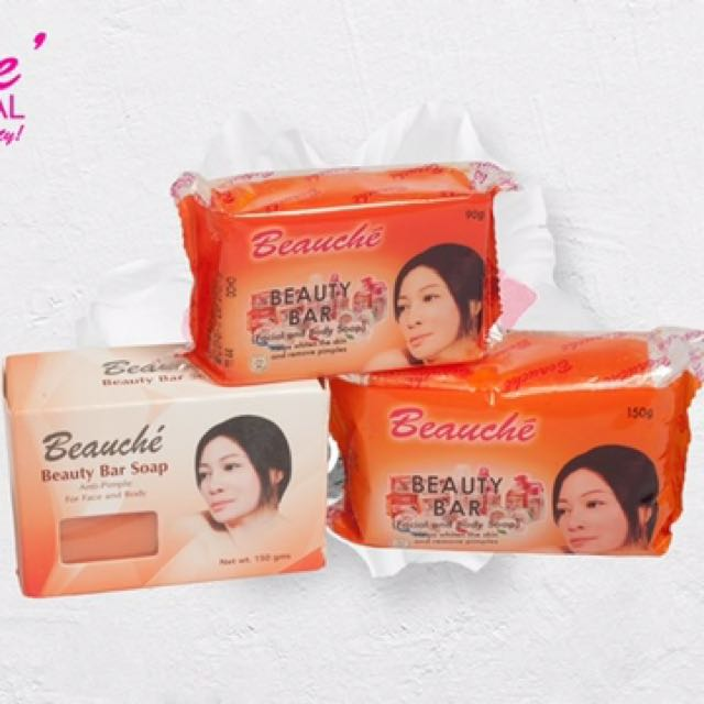 3 for 100 Beauché Kojic