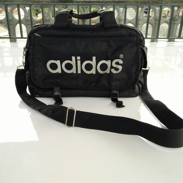 ADIDAS BAG ORIGINALS