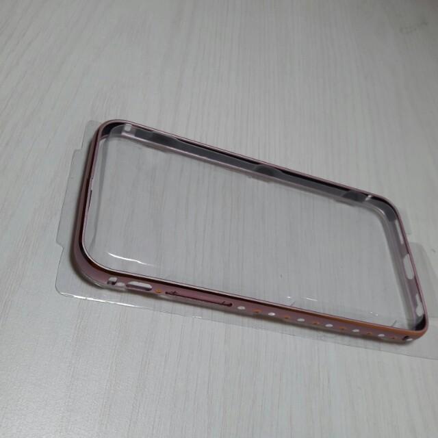 anti slip case ip6