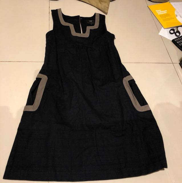 Australia brand dress