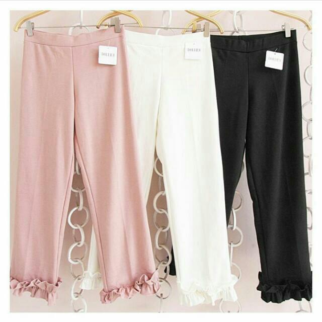 Coco Pants