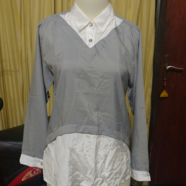 Collar Abu2