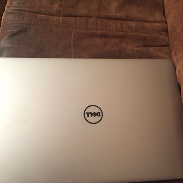 Dell Laptop XPS 13 icore 5