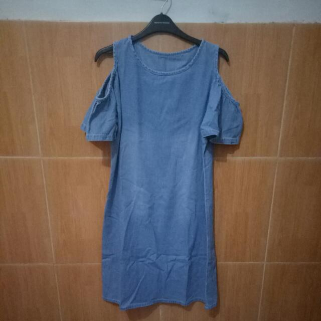 Dress Jeans / Denim JamanNOW