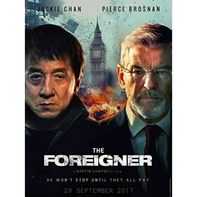 Dvd film boxoffice