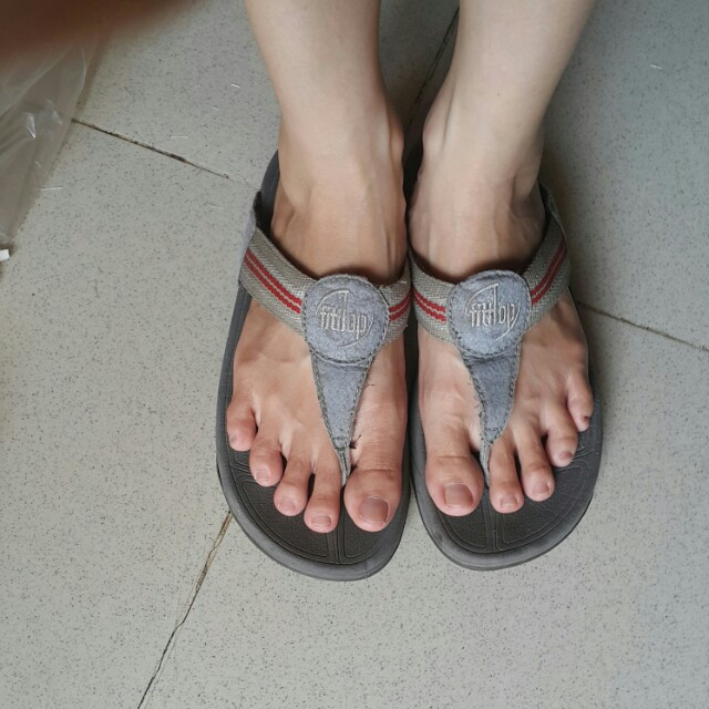 Fitflop sz 37