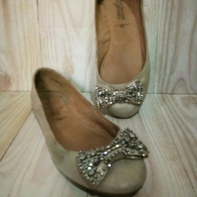 flatshoes new look