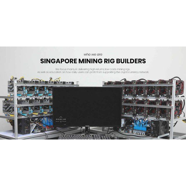 Cryptocurrency Network Fastest Gpu For Ethereum Mining