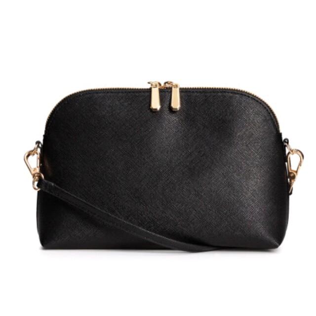Hnm Shoulder Bag (original store)
