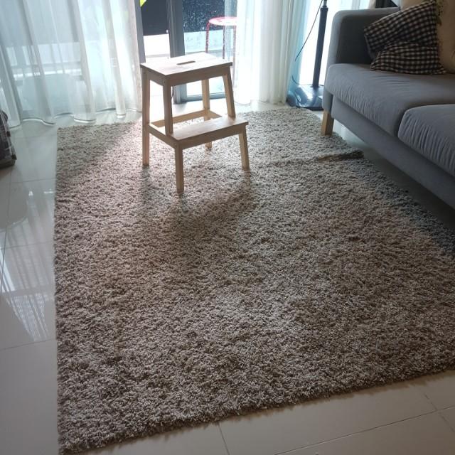 Ikea Area Rugs 9x12 Rug Designs