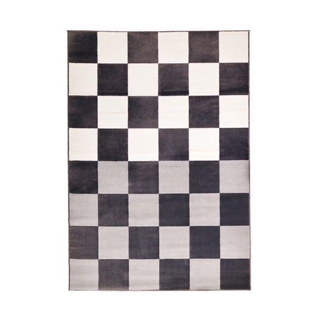 Ikea Vraby rug carpet