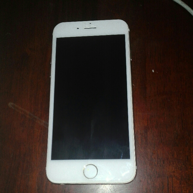 iphone 6 16gig gpp