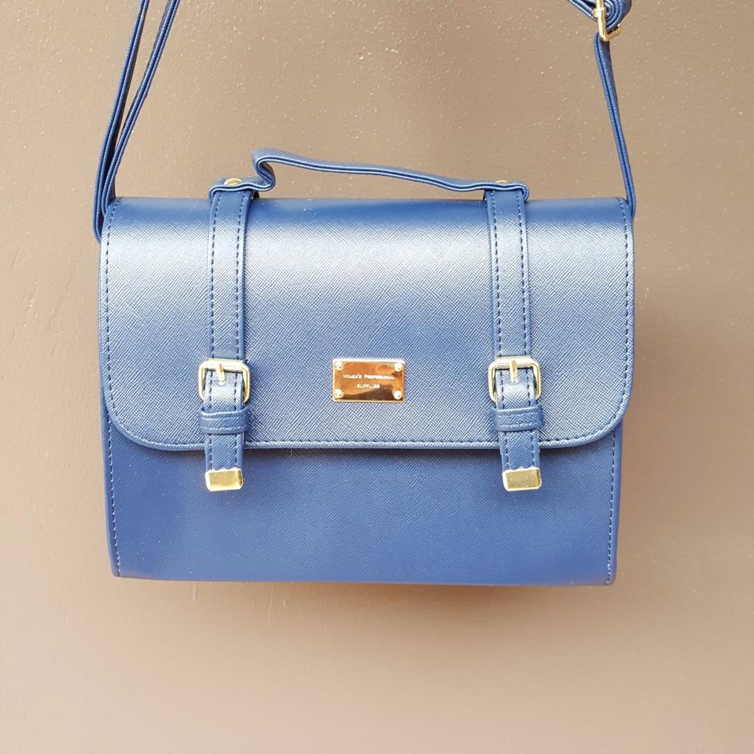 Korean Crossbody Bag By Women S Professional Supplier Fashion Bags Wallets On Carou