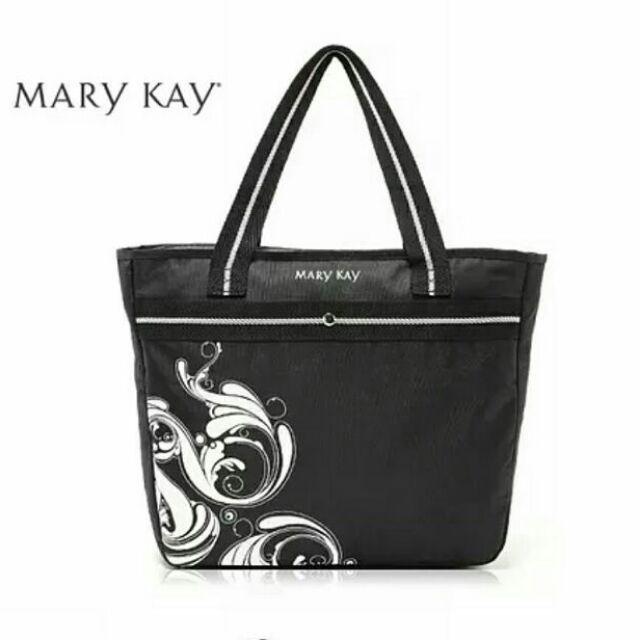 Mary Kay Mummy bag or shoulder bag