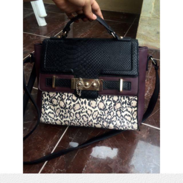 Wallets Look FashionBagsamp; Bag Tas LookWomen's New XZuwOPkiTl