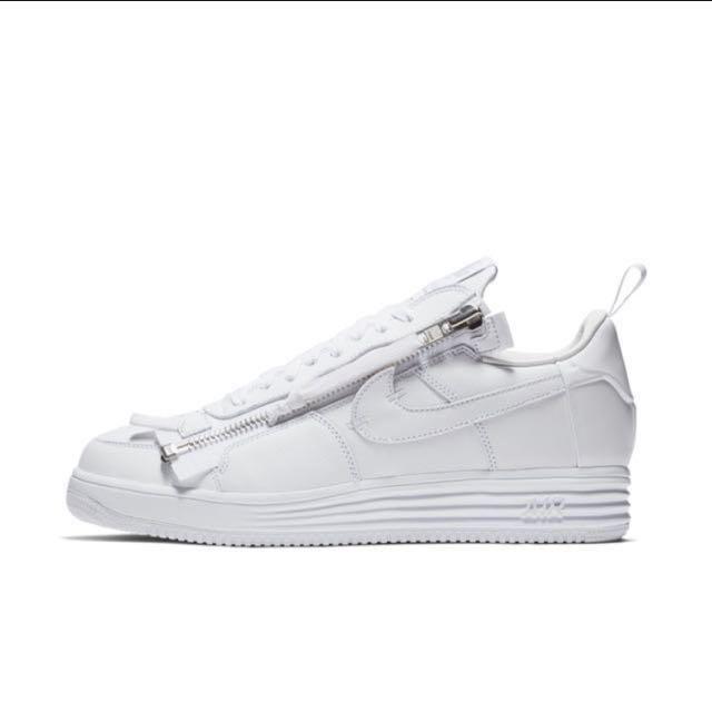 new product ed4b8 80295 Home · Mens Fashion · Footwear. photo photo photo photo