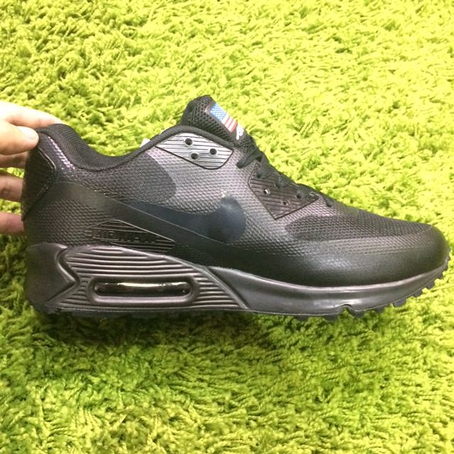 Nike Airmax Independent