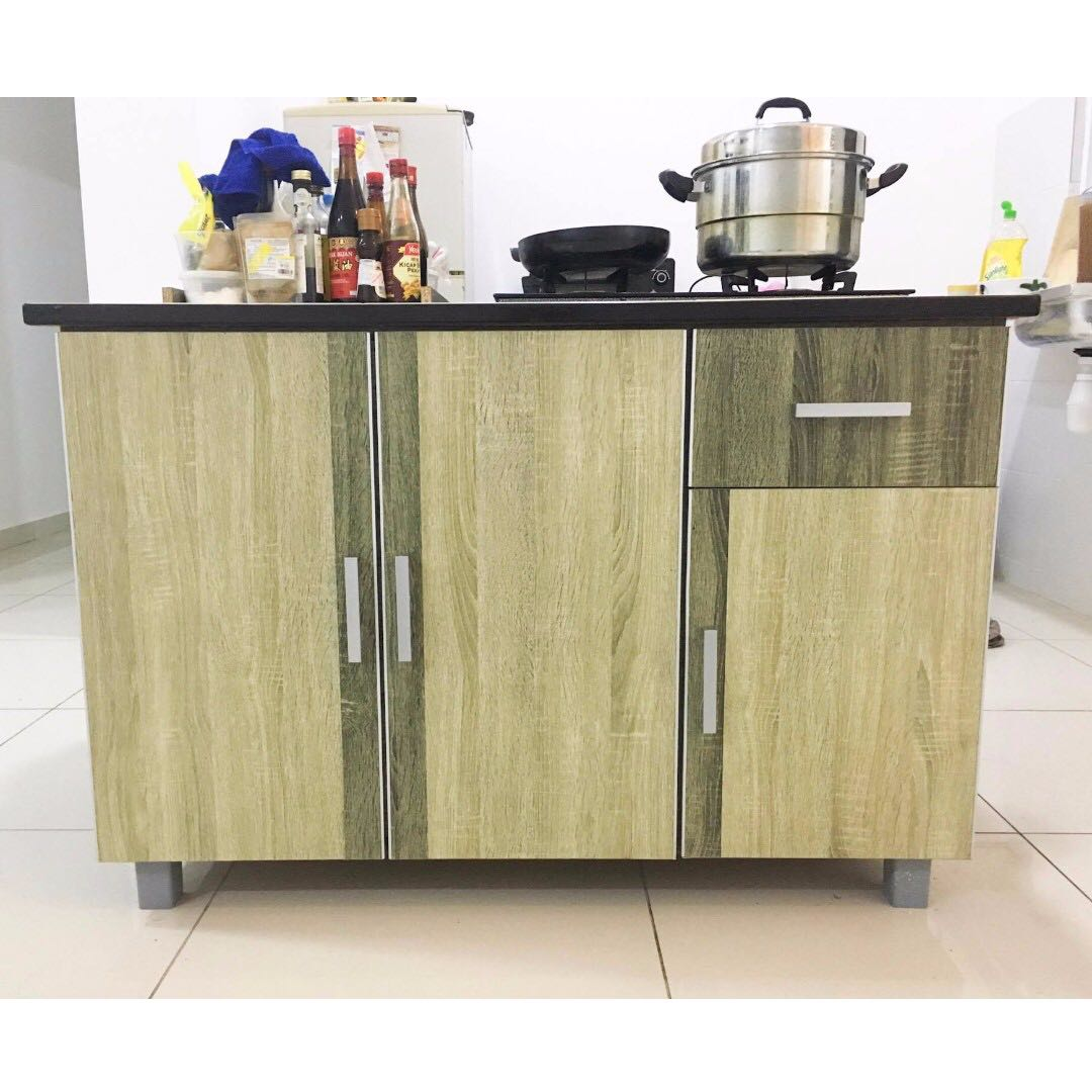 Second Hand Kitchen Cabinets Decars