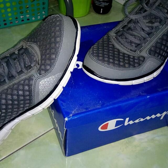 Garsel Sepatu Olahraga Football Shoes Pria Geh 7501 Bahan Leather ... 1f01997d76