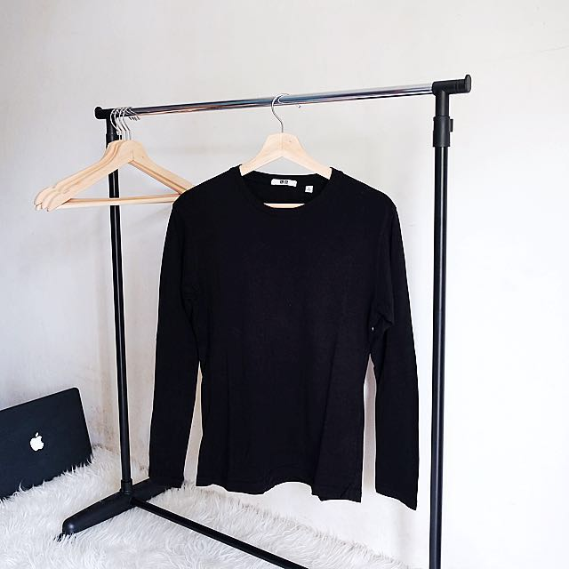UNIQLO LONG TEE®