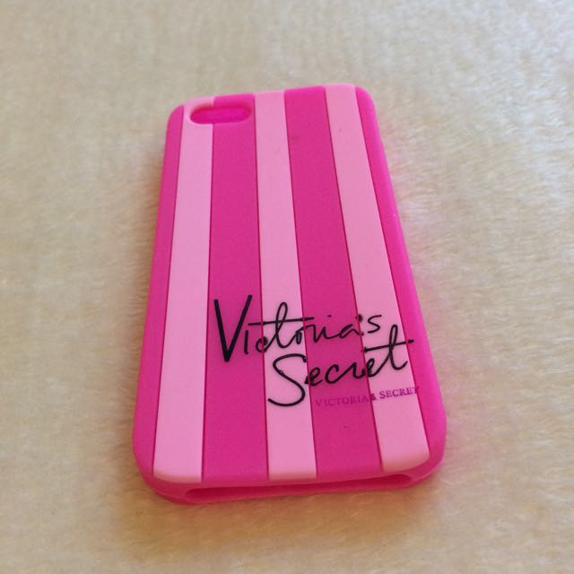 Victoria's Secret phone case