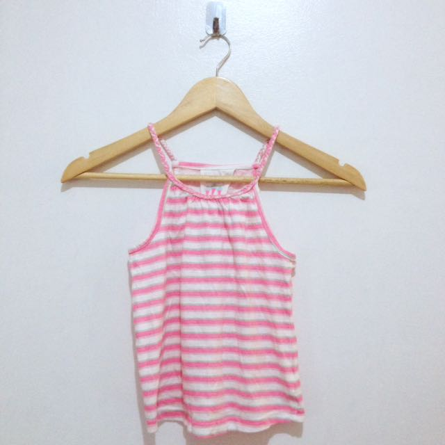 Young Dimension Blouse