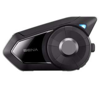 Sena 30K Bluetooth Headset Single
