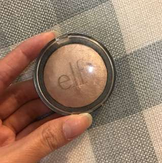 Elf Baked Highlighter